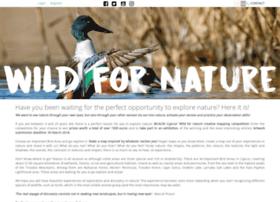 wildfornature.birdlifecyprus.org