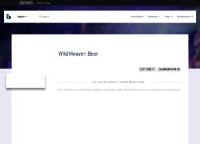 wildheaven.xorbia.com