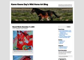 wildhorsekaren.wordpress.com