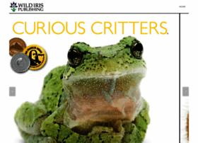 wildirispublishing.com