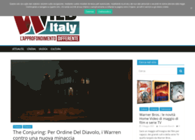 wilditaly.net