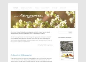 wildkrautgarten.de