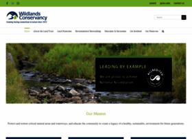 wildlandspa.org