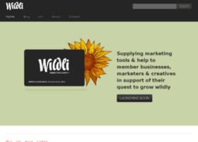 wildli.com
