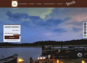 wildlife-camp-india.com