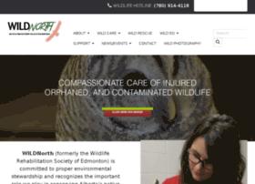 wildlife-edm.ca