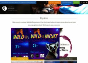 wildlife-museum.org