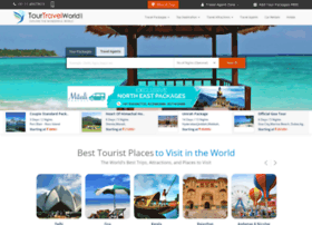 wildlife-tours.tourtravelworld.com