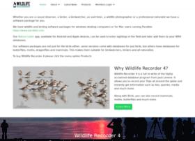 wildlife.co.uk