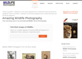 wildlife.proimag.es