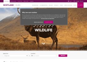wildlife.visitscotland.com