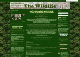 wildlife1.com