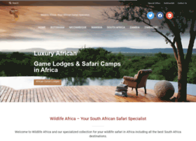 wildlifeafrica.co.za