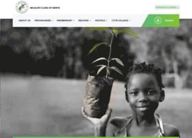 wildlifeclubsofkenya.org