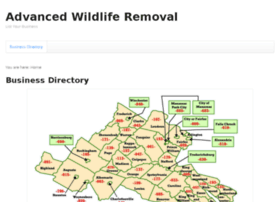 wildlifedirectory.seodreamteam.net