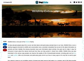 wildlifeextra.com