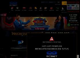 wildlifefestival.com