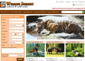 wildlifejourney.com