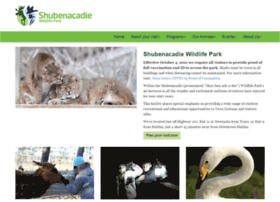 wildlifepark.novascotia.ca