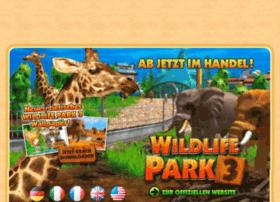 wildlifepark2.de
