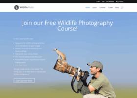 wildlifephoto.com