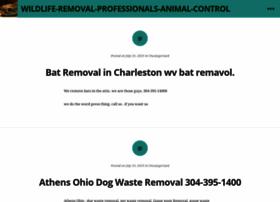 wildlifeprofessionals.wordpress.com