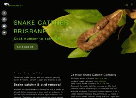 wildlifeqld.com.au