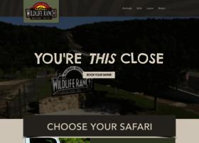 wildliferanchtexas.com