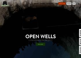 wildlifesos.org