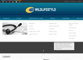 wildlifestyle.net