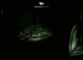 wildlifeworks.com