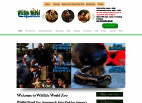 wildlifeworld.com