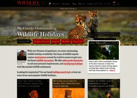wildlifeworldwide.com