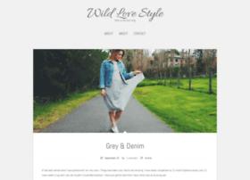 wildlovestyle.com