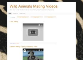wildmating.blogspot.com