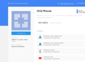 wildmoose.home.pl