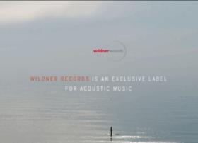 wildner-records.com