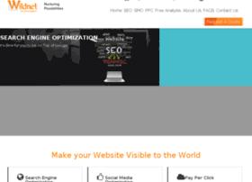 wildnettechnologies.com.au