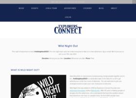 wildnightout.org