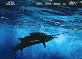 wildoceans.org