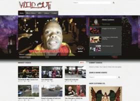 wildoutatl.com