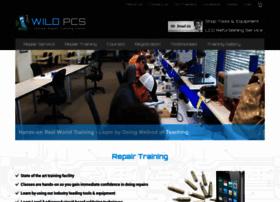 wildpcs.com