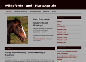 wildpferde-und-mustangs.de