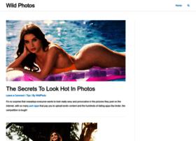 wildphotos.org.uk
