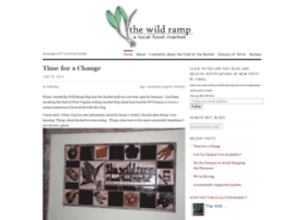 wildramp.wordpress.com