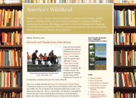 wildread.blogspot.com