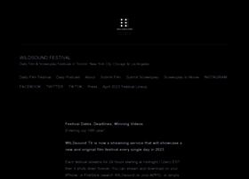 wildsoundfestivalreview.com