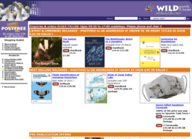 wildsounds.com