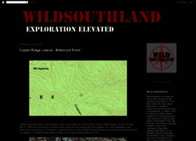 wildsouthland.blogspot.com