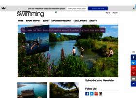wildswimming.co.uk